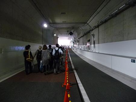 101003-川崎T復路前半 (40)