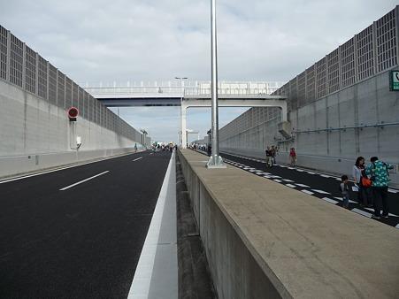 101003-川崎T往路後半 (16)