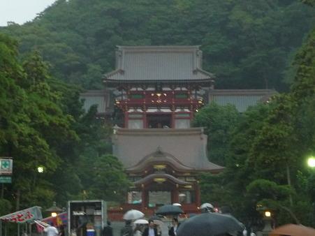 101026-八幡さま (3)