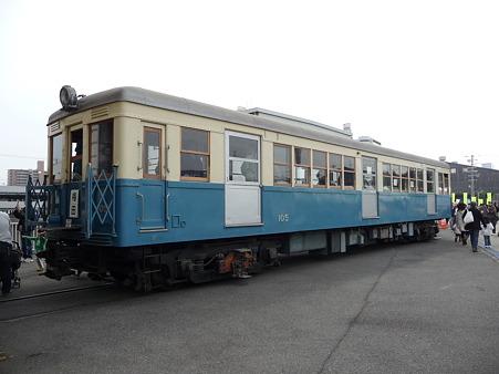 101114-大阪市交フェス 地下鉄旧 (3)