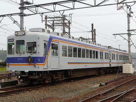 101113-和歌電 普通車 (3)