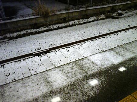 110211-雪 (1)