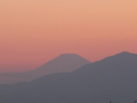 110401-富士山 (2)