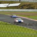 SUPER GT シリーズ 第4DSC_4381