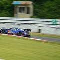 写真: SUPER GT シリーズ 第4DSC_4398