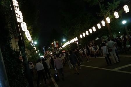 博多祇園山笠 2016年 追い山 (5)