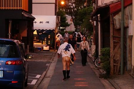 博多祇園山笠 2016年 追い山 (17)