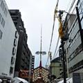 Photos: 菊水鉾