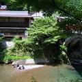 日本の夏休み_wm
