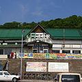 JR北海道・石北本線、遠軽駅