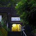 JR四国・予土線、十川駅