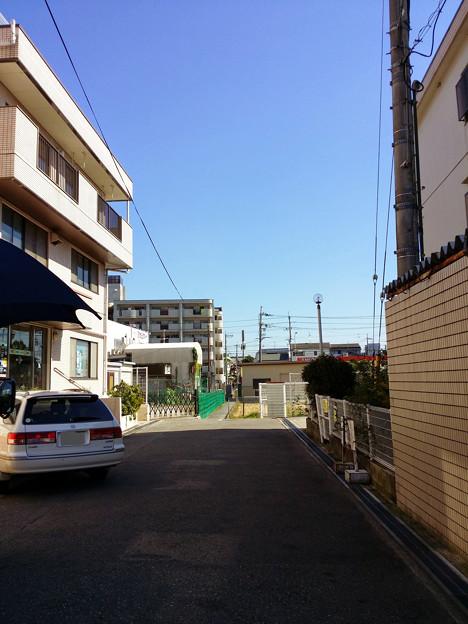 20141018_113039_1丁目