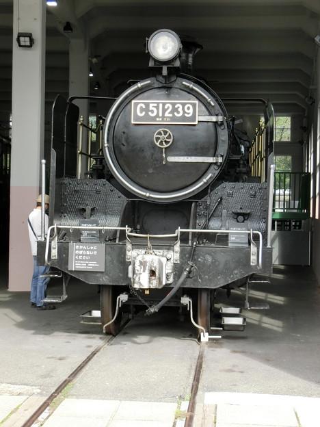 CIMG2111