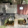 No.1 柳の井戸(港区)