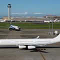 Photos: Philippine Airlines RP-C3439 -10