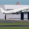 Photos: Philippine Airlines RP-C3439 -12