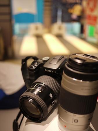 MINOLTA AF APO TELE ZOOM 100-300mm F4.5-5.6