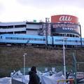 Photos: ヨドバシカメラ マルチメディア町田に行ってきた