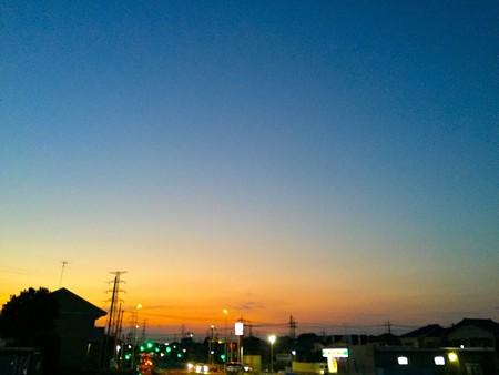 空の顔82004