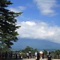 Photos: 岩木山02