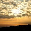 写真: raw-20101030_170402