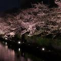 Photos: 2016-04-01_194640-K3_25069