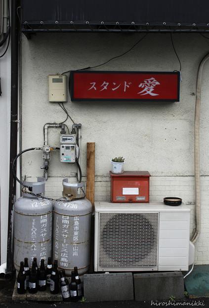 大須賀散歩7 飲んだねぇ