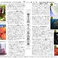 写真: 第86回モノコン作品紹介席(2/2)
