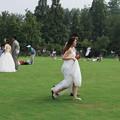 Photos: 花嫁さんがいっぱい