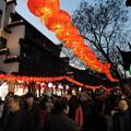 Photos: 夫子廟