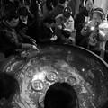 Photos: お賽銭