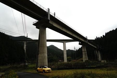 鳥取県ドライブ (7)