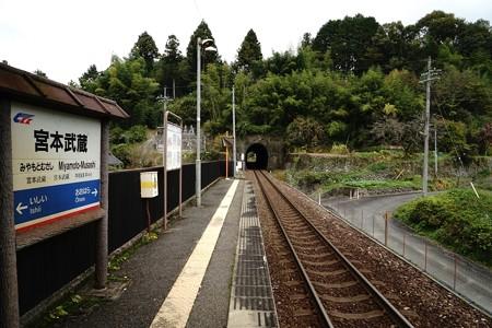 鳥取県ドライブ (18)