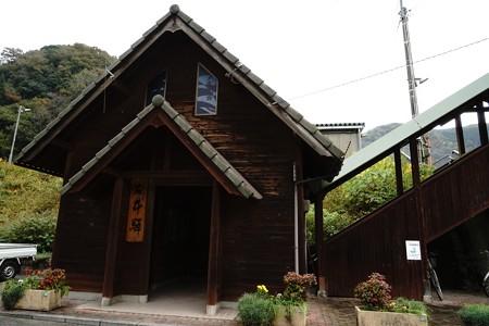 鳥取県ドライブ (21)