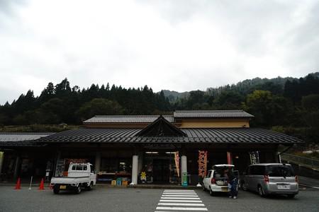 鳥取県ドライブ (22)
