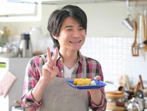 吉岡秀隆の画像 p1_33