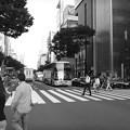 Photos: bus