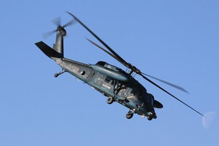 UH-60J 68-4564 IMG_9162_2