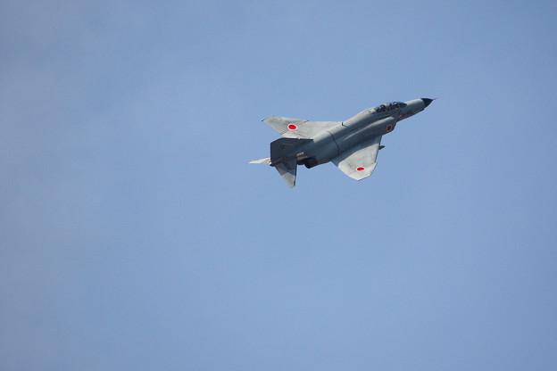 F-4EJ改 07-8429 飛行開発実験団 IMG_8047_2