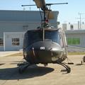 Photos: UH-1J 41886 DSC02307