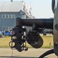 Photos: AH-1S 対戦車ヘリコプター DSC02294_2