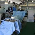 野外手術システム2型 IMG_9555