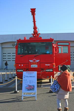 消防車 A-MB-2 IMG_9087_2