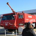Photos: 消防車 A-MB-3 IMG_9090