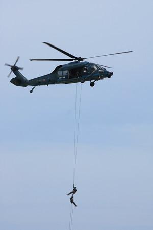 UH-60J 78-4567 救難デモ IMG_3186_2