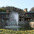 Photos: 帝国ホテル中央玄関~正面から