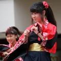 Photos: かえる Keep Smiling07