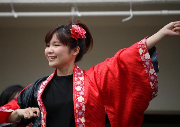 Photos: かえる Keep Smiling09