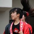 Photos: かえる Keep Smiling14
