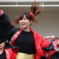 Photos: かえる Keep Smiling15